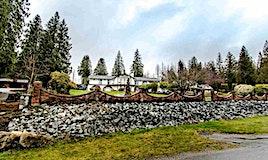 7621 Morrison Crescent, Langley, BC, V2Y 2E7