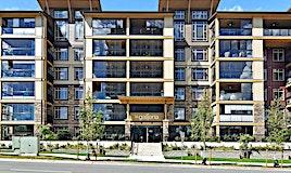 412-2860 Trethewey Street, Abbotsford, BC, V2T 0G5