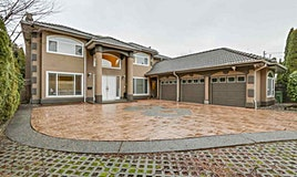 9011 Francis Road, Richmond, BC, V6Y 1A9