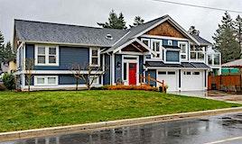 403 Rupert Street, Hope, BC, V0X 1L1