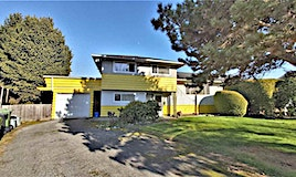 8060 Elsmore Road, Richmond, BC, V7C 1Z8