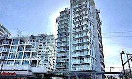 301-4638 Gladstone Street, Vancouver, BC, V5N 0G5