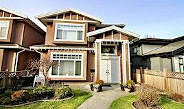 3815 Norfolk Street, Burnaby, BC, V5G 1E6