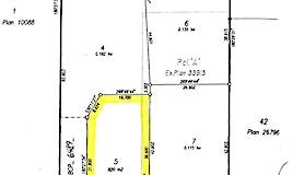 21519 124 Avenue, Maple Ridge, BC, V2X 4H4