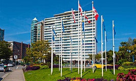 304-1835 Morton Avenue, Vancouver, BC, V6G 1V3