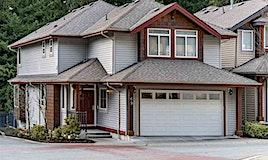 69-1701 Parkway Boulevard, Coquitlam, BC, V3E 3T2