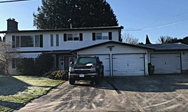 46480 Elliott Avenue, Chilliwack, BC, V2P 6L3