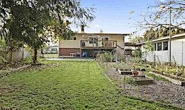 11556 Wood Street, Maple Ridge, BC, V2X 4Z9
