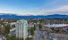 901-33065 Mill Lake Road, Abbotsford, BC, V2S 8E6