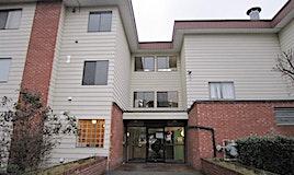 127-1909 Salton Road, Abbotsford, BC, V2S 5B6