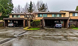 228-9460 Prince Charles Boulevard, Surrey, BC, V3V 1S6