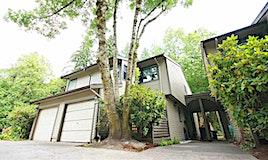 5743 Mayview Circle, Burnaby, BC, V5E 4B7