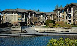 204-15175 36 Avenue, Surrey, BC, V3Z 4R3