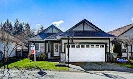 132 Evergreen Crescent, Port Moody, BC, V3H 5B4