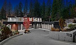 112 Monte Vista Court, North Vancouver, BC, V7N 4N1