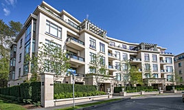 PH-526 Waters Edge Crescent, West Vancouver, BC, V7T 0A2