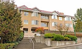 103-501 Cochrane Avenue, Coquitlam, BC, V3J 7W5