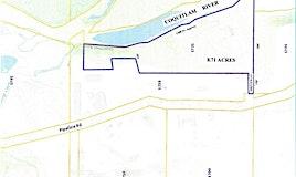 1725 Pipeline Road, Coquitlam, BC, V3E 3P6