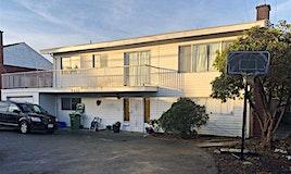 6531 No. 2 Road, Richmond, BC, V7C 3L4