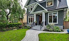 2971 W 31st Avenue, Vancouver, BC, V6L 2A5