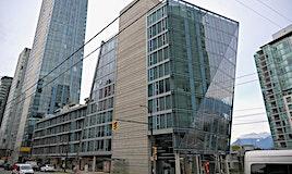 701-1409 W Pender Street, Vancouver, BC, V6G 2S3