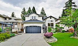 16076 111a Avenue, Surrey, BC, V4N 4Z2