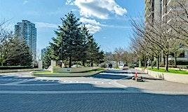 2205-2088 Madison Avenue, Burnaby, BC, V5C 6T5