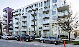 401-5077 Cambie Street, Vancouver, BC, V5Z 0H7