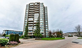 706-3150 Gladwin Road, Abbotsford, BC, V2T 5S9