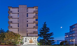 102-2090 Argyle Avenue, West Vancouver, BC, V7V 4R4