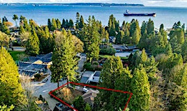 4325 Morgan Crescent, West Vancouver, BC, V7V 2P1