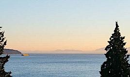 2975 Marine Drive, West Vancouver, BC, V7V 1M3