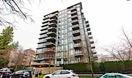 905-1468 W 14th Avenue, Vancouver, BC, V6H 0A2
