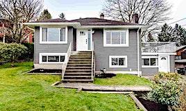 21744 48a Avenue, Langley, BC, V3A 3P6
