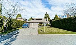 14511 91 Avenue, Surrey, BC, V3R 7Y6
