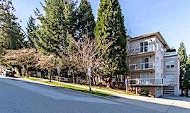 404-4181 Norfolk Street, Burnaby, BC, V5G 1E8