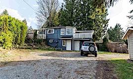 1928 Dawes Hill Road, Coquitlam, BC, V3K 1M4