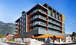 609-38013 Third Avenue, Squamish, BC, V8B 0Z8