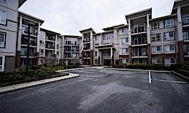 315-3192 Gladwin Road, Abbotsford, BC, V2T 6M9