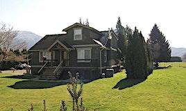 49386 Yale Road, Chilliwack, BC, V4Z 0B2