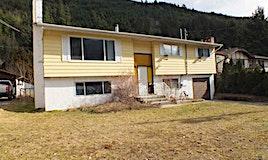 47496 Sumac Drive, Hope, BC, V0K 1C0