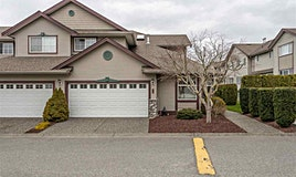 94-46360 Valleyview Road, Chilliwack, BC, V2R 5L7