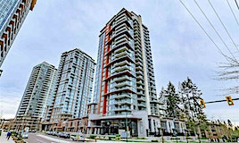 1703-3096 Windsor Gate, Coquitlam, BC, V3B 0N2