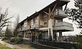 3-40775 Tantalus Road, Squamish, BC, V8B 0N2