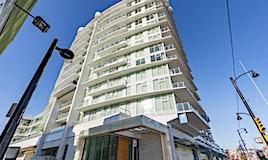 1709-2220 Kingsway, Vancouver, BC, V5N 2T7