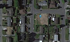 2340 Broadway Street, Abbotsford, BC, V2T 3G7