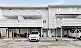 11-3384 Coast Meridian Road, Port Coquitlam, BC, V3B 3N5