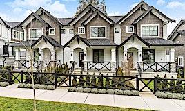 142-6030 142 Street, Surrey, BC, V3X 1C1