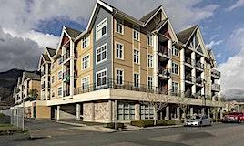 325-1336 Main Street, Squamish, BC, V8B 0R2