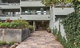 208-2119 Bellevue Avenue, West Vancouver, BC, V7V 1C2